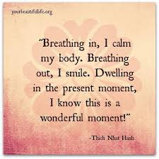 quote breathing 5